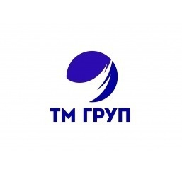 TM GROUP